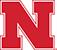 Nebraska Cornhuskers