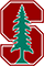 Stanford Cardinals